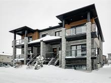 Condo à vendre à Aylmer (Gatineau), Outaouais, 142, Chemin  Fraser, app. C, 10133053 - Centris