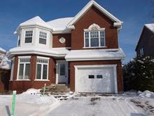 House for sale in Saint-Hubert (Longueuil), Montérégie, 6840, boulevard  Julien-Bouthillier, 21477560 - Centris