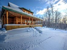 House for sale in Morin-Heights, Laurentides, 67, Chemin du Lac-Noiret, 27099362 - Centris