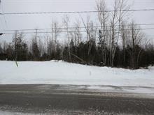 Lot for sale in Plessisville - Ville, Centre-du-Québec, Avenue  Val-des-Prés, 10886558 - Centris