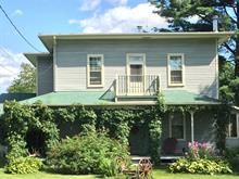 Maison à vendre à Brownsburg-Chatham, Laurentides, 127, Chemin de la Rivière-du-Nord, 13453213 - Centris