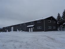Commercial building for sale in Thetford Mines, Chaudière-Appalaches, 6474, boulevard  Frontenac Est, 17338107 - Centris