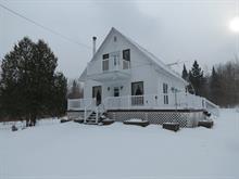 House for sale in Notre-Dame-des-Bois, Estrie, 67, 10e Rang Ouest, 17816265 - Centris