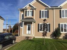 Maison à vendre à Les Chutes-de-la-Chaudière-Est (Lévis), Chaudière-Appalaches, 91, Rue des Grands-Bois, 25440112 - Centris