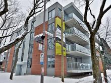 Condo à vendre à La Cité-Limoilou (Québec), Capitale-Nationale, 975, Avenue  Marguerite-Bourgeoys, app. 202, 16749017 - Centris