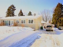 House for sale in La Haute-Saint-Charles (Québec), Capitale-Nationale, 9, Rue du Parc-Boivin, 18395126 - Centris