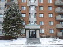 Condo for sale in Saint-Léonard (Montréal), Montréal (Island), 7731, Rue  Louis-Quilico, apt. 104, 22145315 - Centris