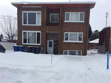 Triplex for sale in Beauharnois, Montérégie, 520, Rue  Laurent-Perron, 23952485 - Centris