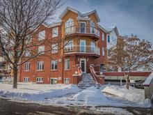 Condo à vendre à Gatineau (Gatineau), Outaouais, 200, boulevard de l'Hôpital, app. 6, 16655484 - Centris