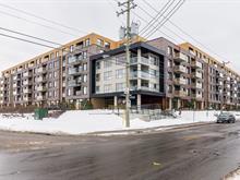 Condo for sale in Lachine (Montréal), Montréal (Island), 2125, Rue  Remembrance, apt. 512, 13577914 - Centris
