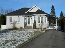 House for sale in Repentigny (Repentigny), Lanaudière, 609, Rue  Joliette, 14789535 - Centris