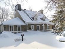 Maison à vendre à Rivière-des-Prairies/Pointe-aux-Trembles (Montréal), Montréal (Île), 24, 58e Avenue (P.-a.-T.), 22876947 - Centris