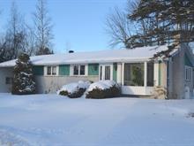 House for sale in Windsor, Estrie, 132, Rue des Pins, 23951849 - Centris