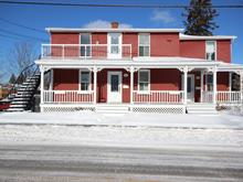 Duplex for sale in Plessisville - Ville, Centre-du-Québec, 1369 - 1375, Rue  Saint-Jean, 14355853 - Centris