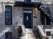 Condo for sale in Le Plateau-Mont-Royal (Montréal), Montréal (Island), 306, Rue du Square-Saint-Louis, 26818791 - Centris