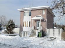House for sale in Rivière-des-Prairies/Pointe-aux-Trembles (Montréal), Montréal (Island), 9425, 1re Rue, 27143742 - Centris