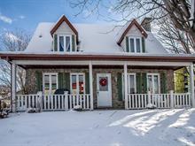 Maison à vendre à Charlesbourg (Québec), Capitale-Nationale, 5270, Rue des Violettes, 21302624 - Centris
