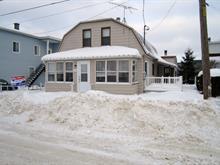 House for sale in Lyster, Centre-du-Québec, 2505, Rue des Bouleaux, 15800123 - Centris
