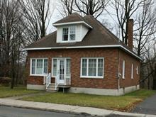 House for sale in Granby, Montérégie, 215, Rue  Denison Ouest, 12731363 - Centris