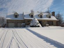 House for sale in Roxton Pond, Montérégie, 770, Rue  Delorme, 27697047 - Centris