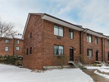 Maison à vendre à Outremont (Montréal), Montréal (Île), 31, Terrasse les Hautvilliers, 20946816 - Centris