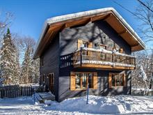 House for sale in Lac-Beauport, Capitale-Nationale, 84, Chemin de la Vallée, 22948569 - Centris