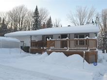 Maison à vendre à Saint-Claude, Estrie, 17, Rue  Corbeil, 15406329 - Centris