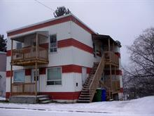 Triplex for sale in La Tuque, Mauricie, 595 - 599, Rue du Saint-Maurice, 16883090 - Centris