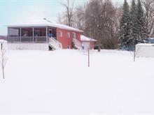 House for sale in Rigaud, Montérégie, 108, Chemin de la Baie-Quesnel, 27871445 - Centris