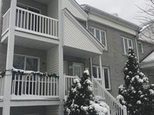 Triplex à vendre à Sainte-Thérèse, Laurentides, 314, Rue  Blainville Est, 10286564 - Centris