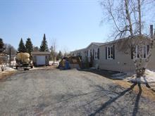 Maison à vendre à Brigham, Montérégie, 105, Rue  Yves, 22848322 - Centris