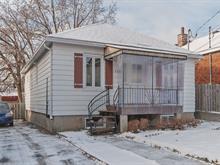 Maison à vendre à Pont-Viau (Laval), Laval, 120, Rue  Cousineau, 20094927 - Centris