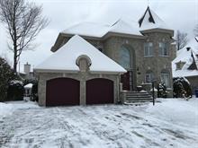 Maison à vendre à Blainville, Laurentides, 27, Rue du Castillo, 14544287 - Centris