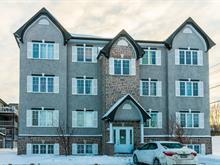 Condo à vendre à La Plaine (Terrebonne), Lanaudière, 5340, Rue du Bocage, app. 200, 25505720 - Centris