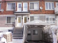 Triplex for sale in Villeray/Saint-Michel/Parc-Extension (Montréal), Montréal (Island), 9127 - 9129A, 10e Avenue, 23234466 - Centris