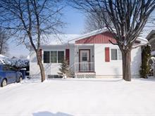 House for sale in Laval-Ouest (Laval), Laval, 5571, 29e Avenue, 26487373 - Centris