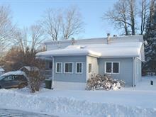 Maison à vendre à Saint-Claude, Estrie, 4, Rue  Roy, 19914499 - Centris