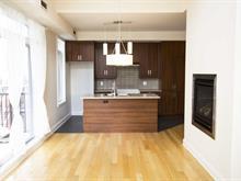 Condo à vendre à Boisbriand, Laurentides, 2870, Rue des Francs-Bourgeois, 27001638 - Centris