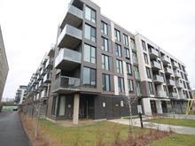 Condo / Apartment for rent in Villeray/Saint-Michel/Parc-Extension (Montréal), Montréal (Island), 15, Rue  De Castelnau Ouest, apt. 521, 10134982 - Centris