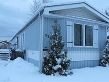 Maison mobile à vendre à Sainte-Marthe-sur-le-Lac, Laurentides, 539, 26e av. du Domaine, 11800863 - Centris