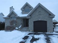 Maison à vendre à Sainte-Marthe-sur-le-Lac, Laurentides, 111, 43e Avenue, 19993355 - Centris