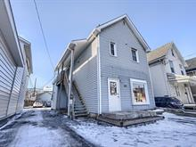 Commercial building for sale in Hull (Gatineau), Outaouais, 115, boulevard  Saint-Joseph, 25762639 - Centris