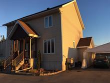 House for sale in Brownsburg-Chatham, Laurentides, 529, Rue des Érables, 9621833 - Centris