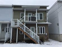 Duplex for sale in Trois-Rivières, Mauricie, 13 - 13A, Rue  Saint-Alphonse, 24005198 - Centris