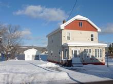 Maison à vendre à Pohénégamook, Bas-Saint-Laurent, 1298, Rue  Principale, 14133556 - Centris