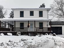 Maison à vendre à Les Chutes-de-la-Chaudière-Est (Lévis), Chaudière-Appalaches, 5064, Rue de la Barcarolle, 15056842 - Centris
