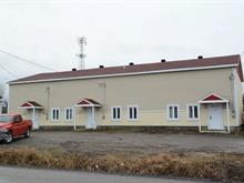 Industrial building for sale in Saint-Lin/Laurentides, Lanaudière, 215 - 219, Rue de l'Industrie, 17756320 - Centris