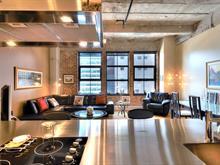 Condo / Appartement à louer à Ville-Marie (Montréal), Montréal (Île), 1061, Rue  Saint-Alexandre, app. 306, 15746859 - Centris