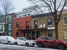 Duplex à vendre à Le Plateau-Mont-Royal (Montréal), Montréal (Île), 4615 - 4617, Rue  Chabot, 16480222 - Centris