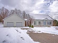 Maison à vendre à La Pêche, Outaouais, 16, Chemin  Annette-Renaud, 9041799 - Centris